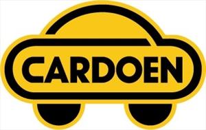Alle 3 Cardoen kortingscodes geldig in mei 2019