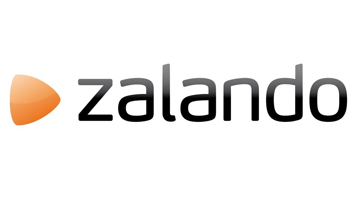 Tenue d'été à la mode de Zalando pour moins de €100!