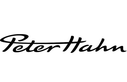 Stijlvol online shoppen bij Peter Hahn