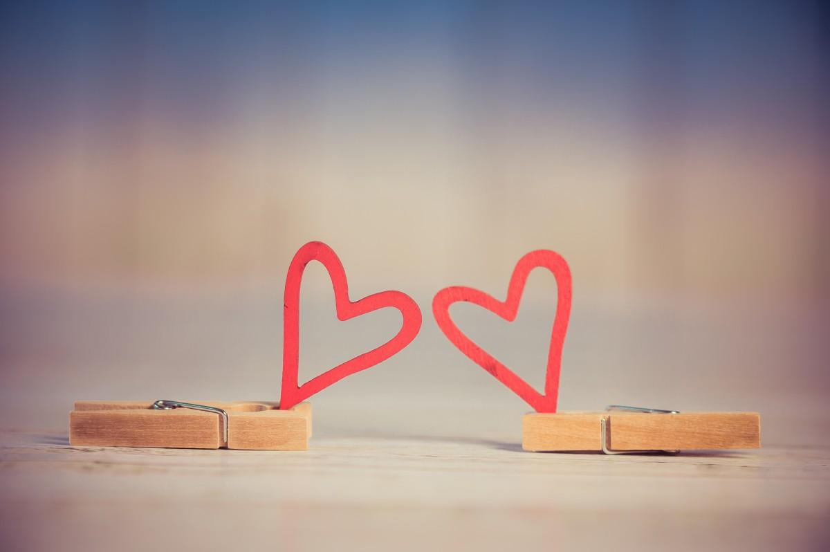 Valentijn komt eraan: met wat verras jij jouw geliefde?