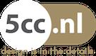 Alle 3 5cc.nl kortingscodes geldig in mei 2019