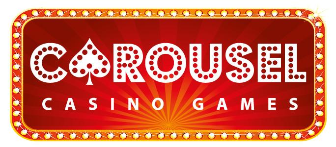 Alle 4 Carousel kortingscodes geldig in mei 2019
