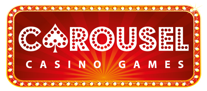 Alle 4 Carousel kortingscodes geldig in juli 2019