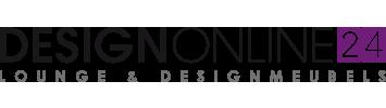 Alle 3 DesignOnline24 kortingscodes geldig in mei 2019