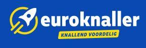 Alle 3 Euroknaller kortingscodes geldig in mei 2019