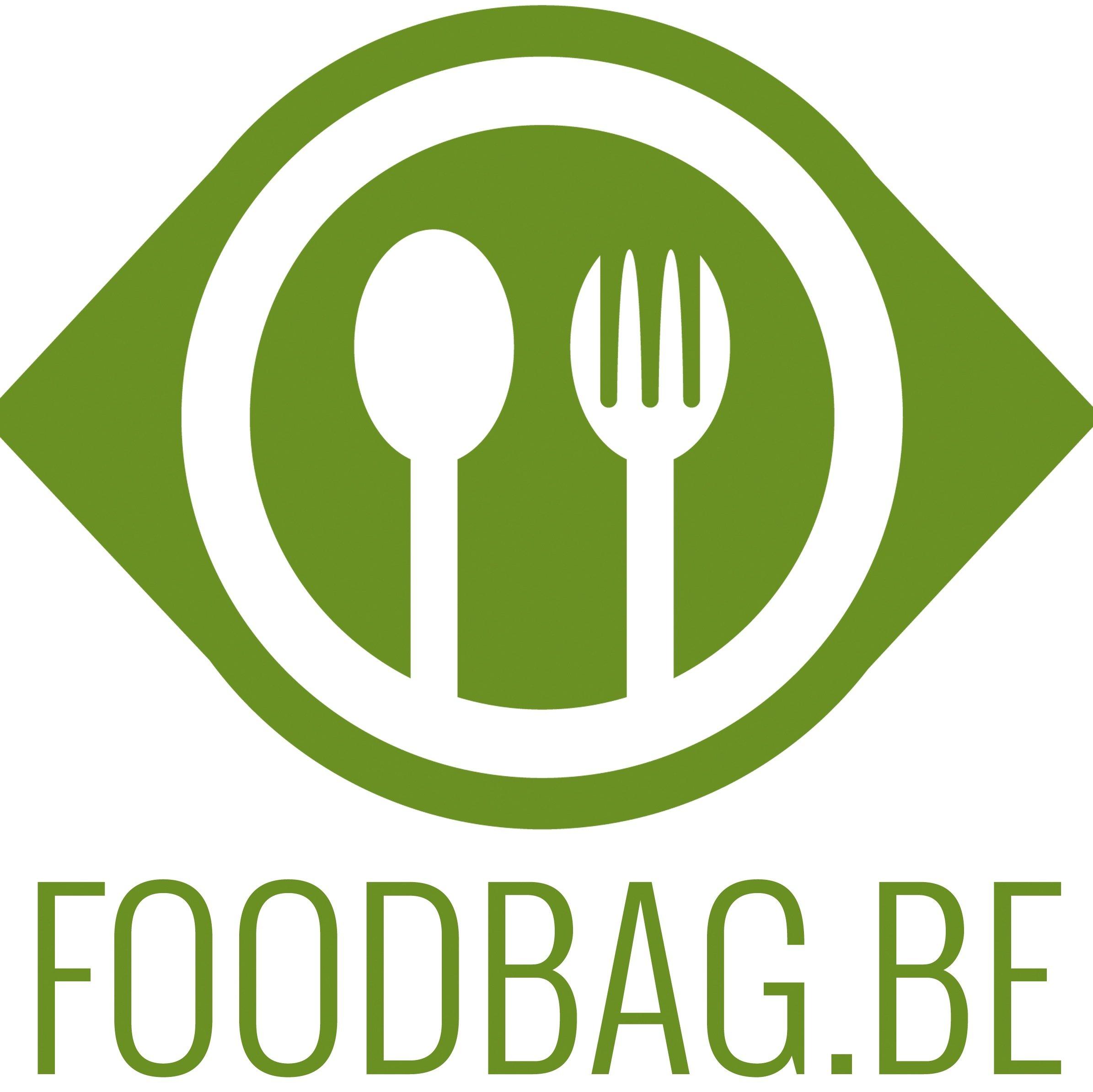 Alle 9 Foodbag kortingscodes geldig in mei 2019