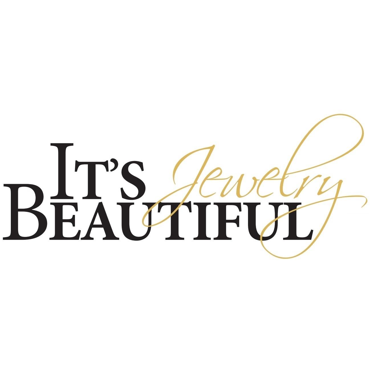 Alle 3 Juwelier It's Beautiful kortingscodes geldig in mei 2019