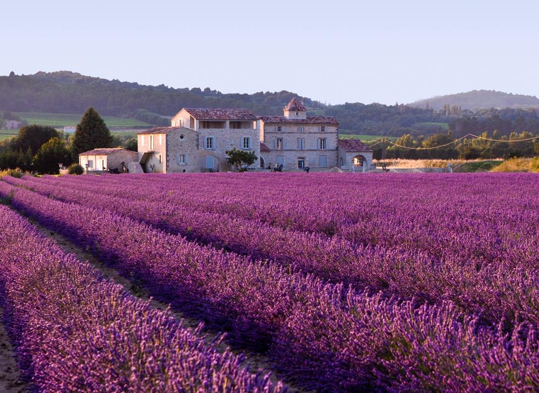 Naar Zuid-Frankrijk met Thalys: heerlijk relaxen onder een stralende zon