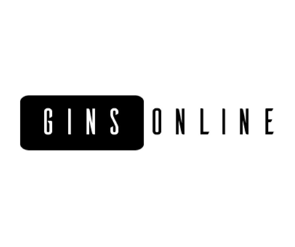 Ginsonline.be