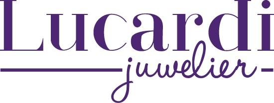 Alle 3 Lucardi Juwelier kortingscodes geldig in juli 2019