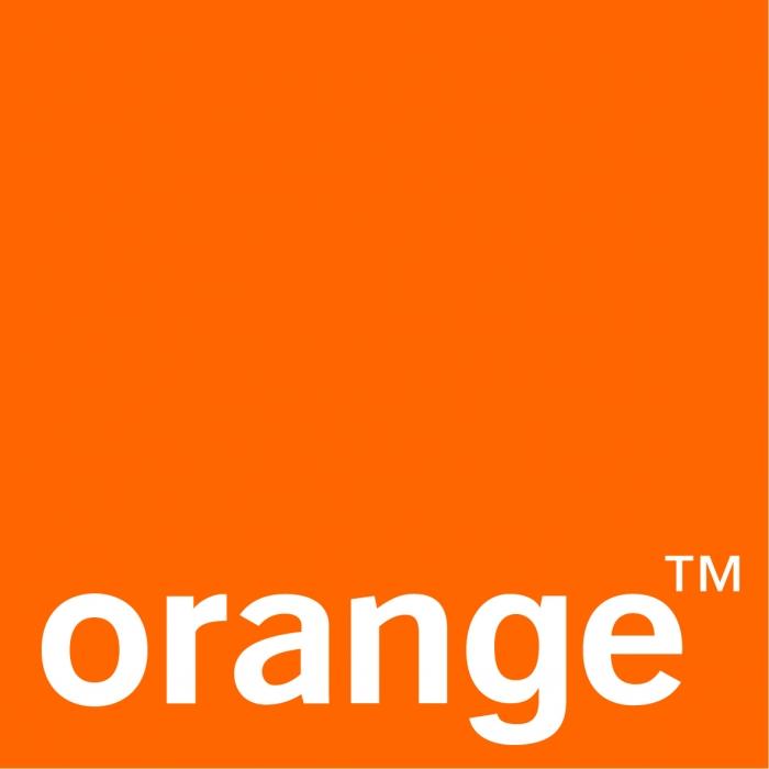 Alle 8 Orange kortingscodes geldig in juli 2019