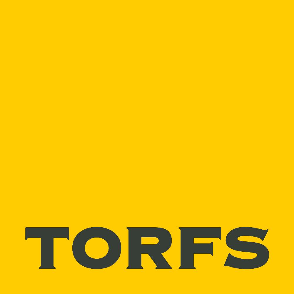 Alle 5 Torfs kortingscodes geldig in mei 2019
