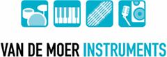 Alle 3 Van de Moer Instruments kortingscodes geldig in juli 2019