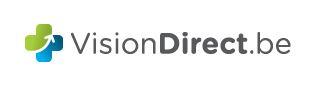 Alle 4 Vision Direct kortingscodes geldig in mei 2019