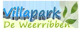 Alle 5 Villapark De Weerribben kortingscodes geldig in juli 2019
