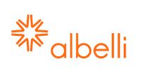 Tous les 5 codes promo Albelli valable en mai 2019