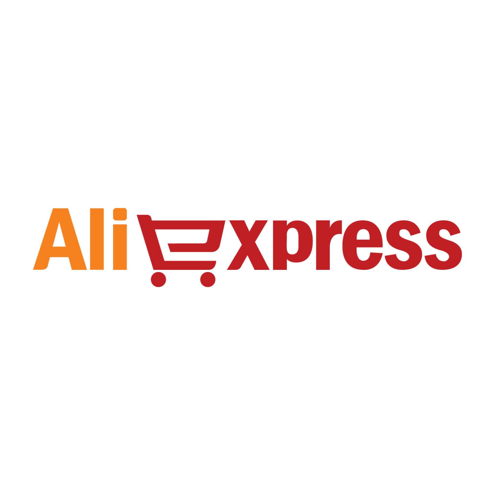 Alle 6 AliExpress kortingscodes geldig in juli 2019