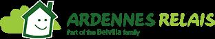 Alle 4 ArdennesRelais kortingscodes geldig in juli 2019