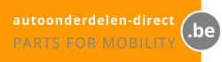 Autoonderdelen-direct.be