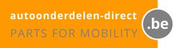 Autoonderdelen-direct.be