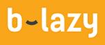 b-lazy