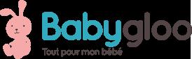 Tous les 3 codes promo Babygloo valable en août 2019