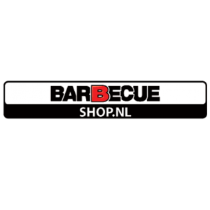 Barbecueshop
