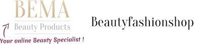 Alle 3 Beautyfashionshop kortingscodes geldig in juli 2019