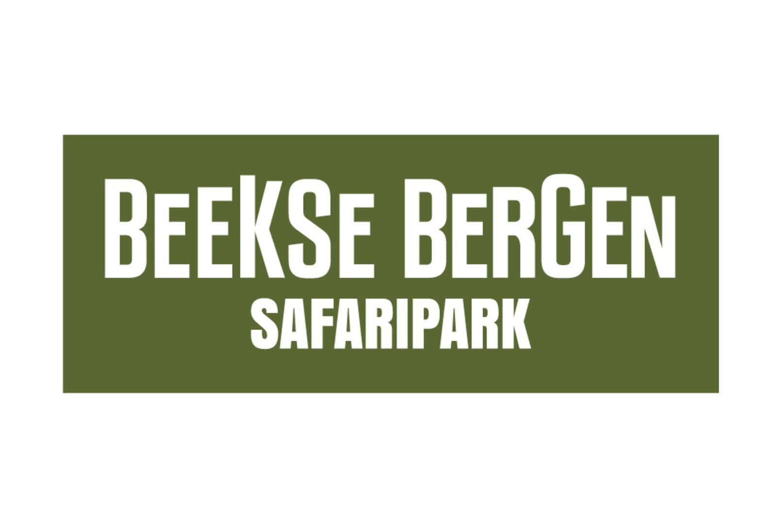 Alle 4 Safaripark Beekse Bergen kortingscodes geldig in mei 2019