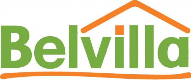 Alle 6 Belvilla kortingscodes geldig in juni 2019