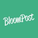 Alle 3 Bloompost kortingscodes geldig in mei 2019