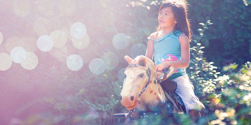 Bobbejaanland: het pretpark voor kinderen en volwassenen