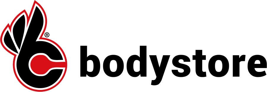 Alle 3 Bodystore.nl kortingscodes geldig in juli 2019