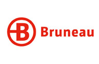 Alle 11 JM Bruneau kortingscodes geldig in mei 2019