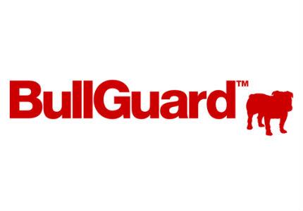 Tous les 4 codes promo BullGuard valable en août 2019