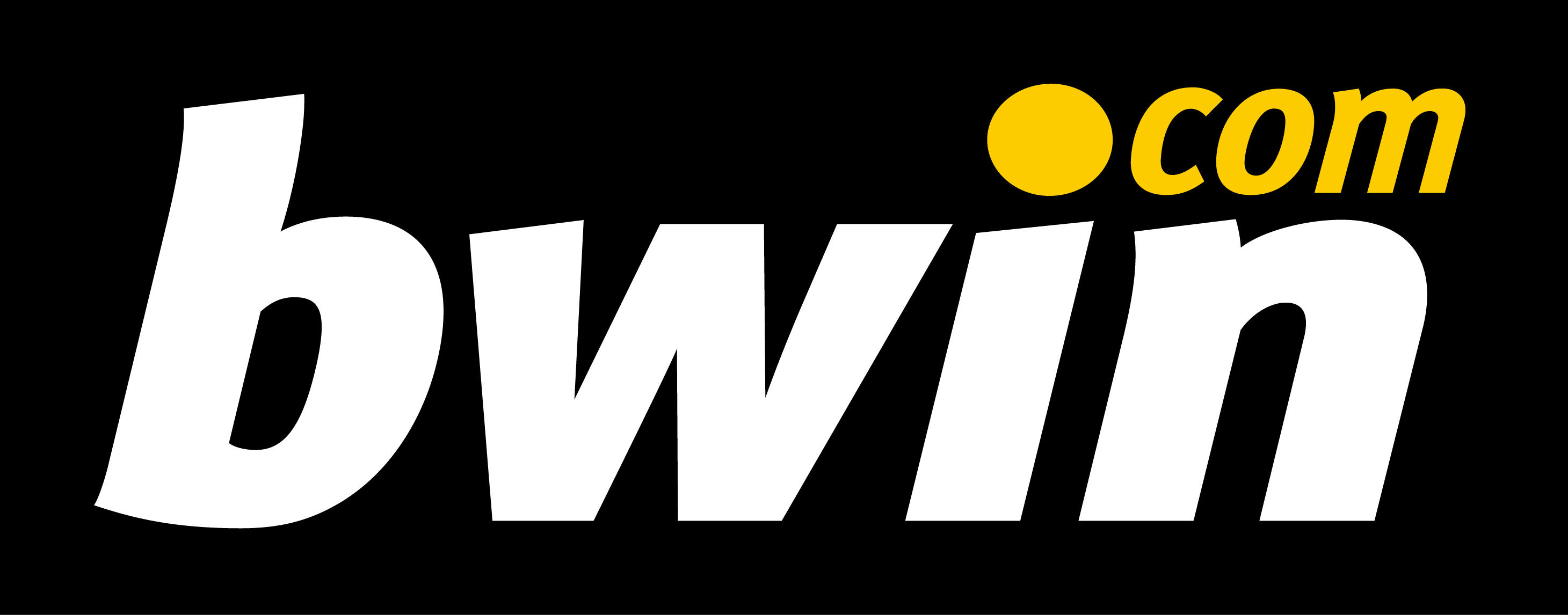 Alle 5 Bwin kortingscodes geldig in juli 2019