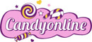 Alle 3 Candyonline kortingscodes geldig in juli 2019
