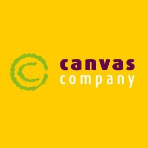 CanvasCompany