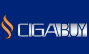 Alle 3 CigaBuy kortingscodes geldig in juni 2019