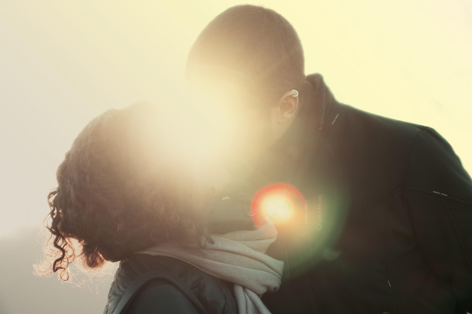 Zo vind je als single snel en eenvoudig een nieuwe partner