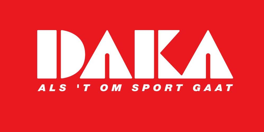 Alle 3 Daka kortingscodes geldig in augustus 2019