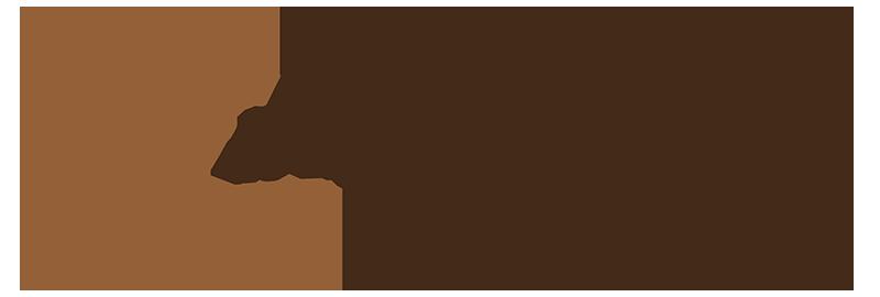 De Koffieboon