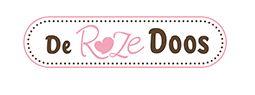 Alle 5 De Roze Doos kortingscodes geldig in mei 2019
