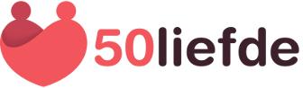 50liefde.be