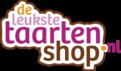 Deleukstetaartenshop.nl