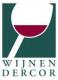 Alle 4 Wijnen Dercor kortingscodes geldig in augustus 2019