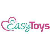Alle 4 Easytoys kortingscodes geldig in juli 2019