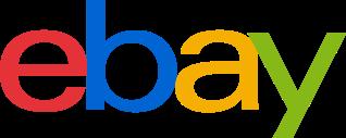 Alle 7 eBay kortingscodes geldig in juli 2019