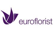 Tous les 5 codes promo Euroflorist valable en mai 2019