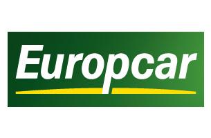 Tous les 3 codes promo Europcar valable en mai 2019
